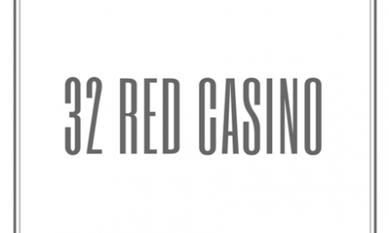 32Red to Acquire Roxy Palace Casino