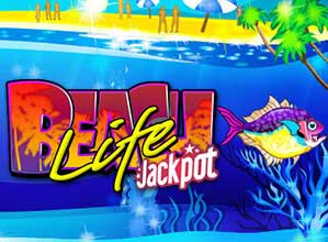 Big Jackpots Dropping Like Crazy in Playtech Casinos!