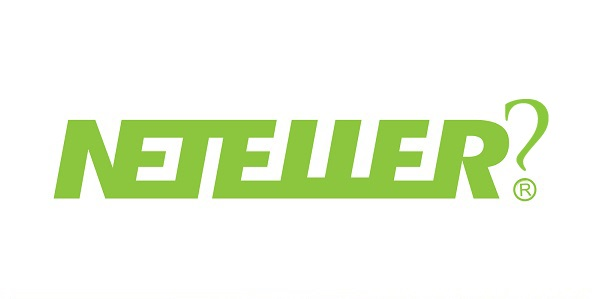 Is Neteller Blocking Non-UK Licensed Casinos?