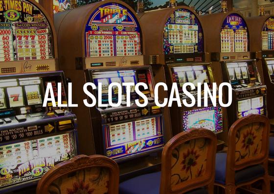 Golden lion casino legit