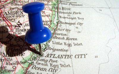 Atlantic City Casinos Show Boost in Revenue for June