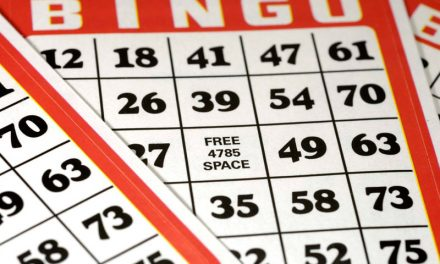 Bingo Sites Triumph Over Other Online Gaming