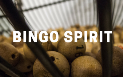 Bingo Spirit Review