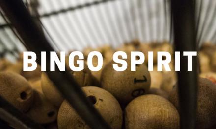 Bingo Spirit Review
