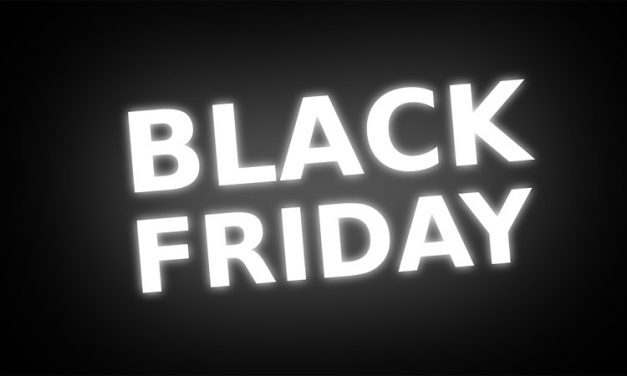 Black Friday… The Death and Rebirth of Online Poker.