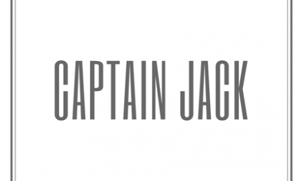 Captain Jack Mobile Casino