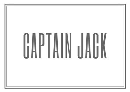 Captain Jack Mobile Casino