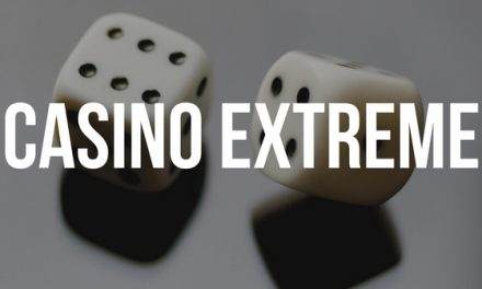 Casino Extreme Review