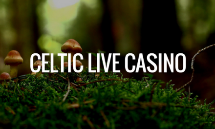 Celtic Live Online Casino Review
