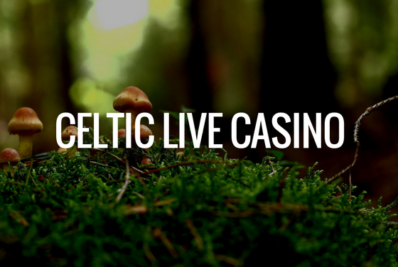 Celtic Live Online Casino Review