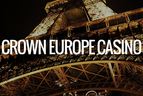 Crown Europe Review