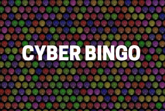Cyber Bingo Review