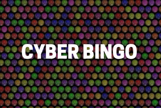 Cyber Bingo Review