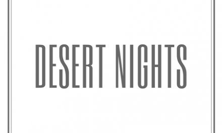 Desert Nights Mobile Review