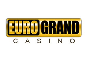 euro grand review