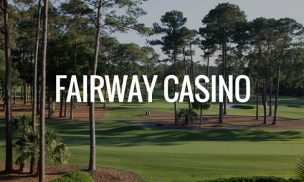 Fairway Casino Review