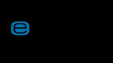 Betradar launches certification program