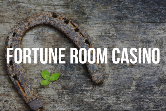 Fortune Room Online Casino Review