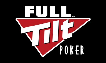 The New Face of Full Tilt Poker: Gus Hansen