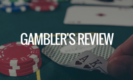 Canadian Gamblers Review PlayOnline.ca