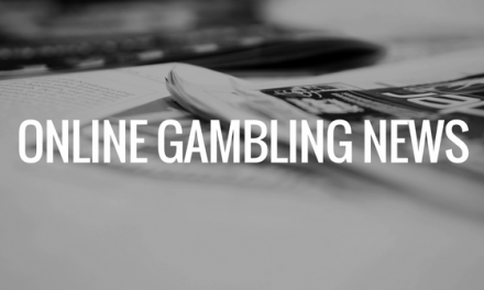 Online Gambling News | The Good and Bad – January 2014