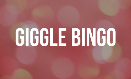 Giggle Bingo Review