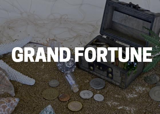 Grand Fortune Casino Mobile Online Casinos