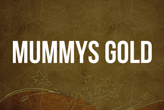 Mummys Gold Online Casino Review
