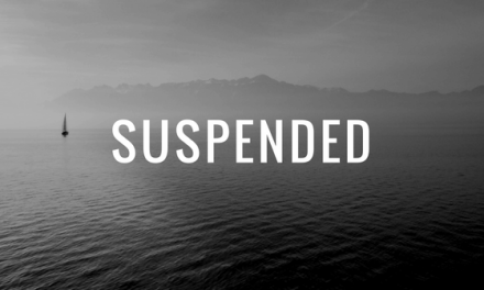 PokerStars New Jersey Online Gambling Suspended