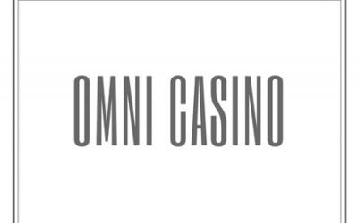 Omni Casino Turns 17!