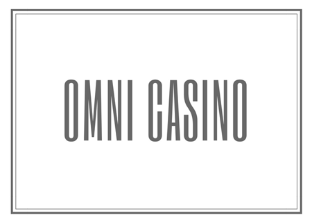Omni Casino Turns 17!