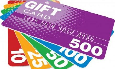 Prepaid Cards for Online Gambling