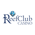 Reef Club Casino App