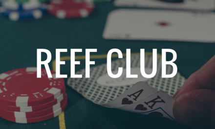 Reef Club Casino