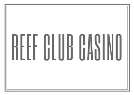 Reef Club
