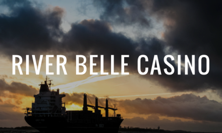 River Belle Review