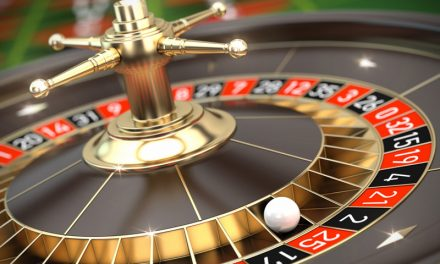 Beating the Roulette System