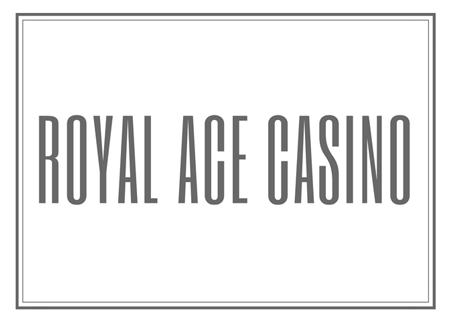 Royal Ace Mobile Casino Review
