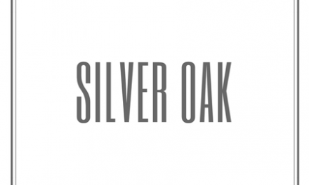 Silver Oak Mobile Online Casino