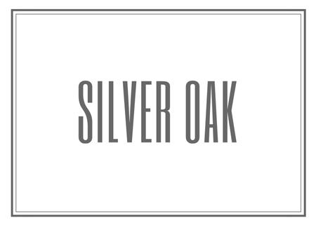 Silver Oak Mobile Online Casino