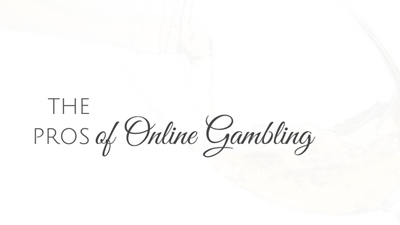Live Dealer Casinos – What are Live Dealer Casinos?