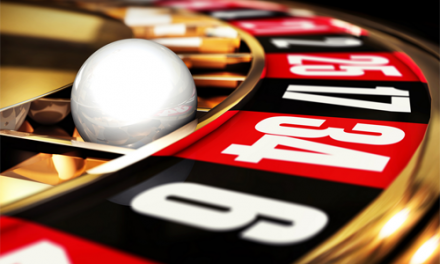 Online Casino Bonuses for USA Players Part II