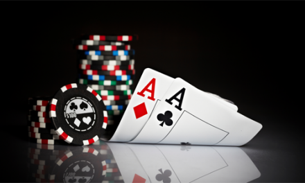 Variations of Poker Explained