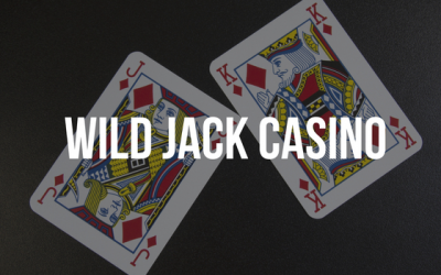 Wild Jack Casino Review