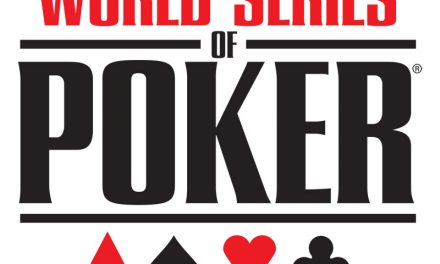 Will Black Friday Affect WSOP?